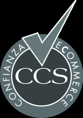 Confianza Ecommerce CCS